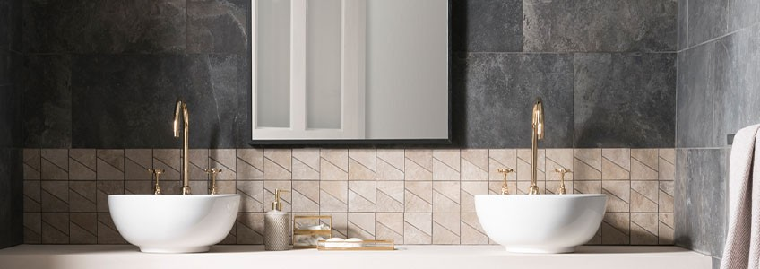 What is Bathroom Remodeling?