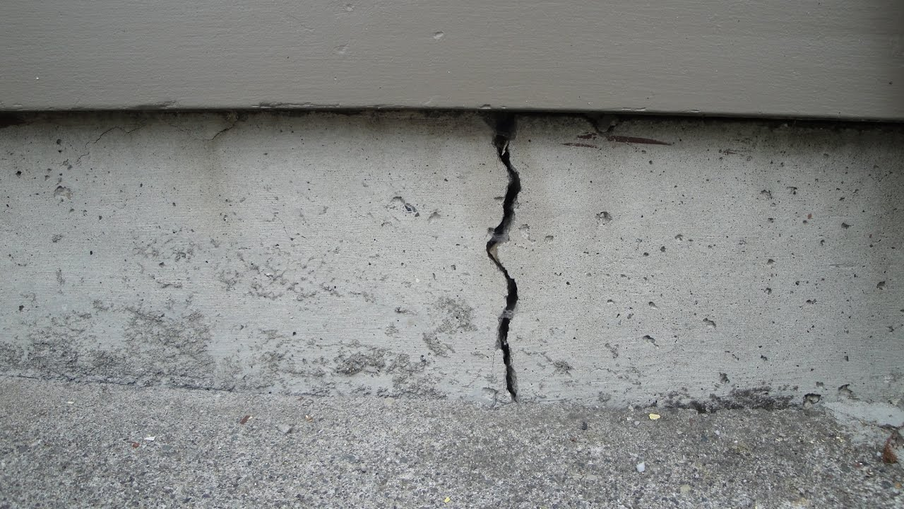 crack-repair-fundation