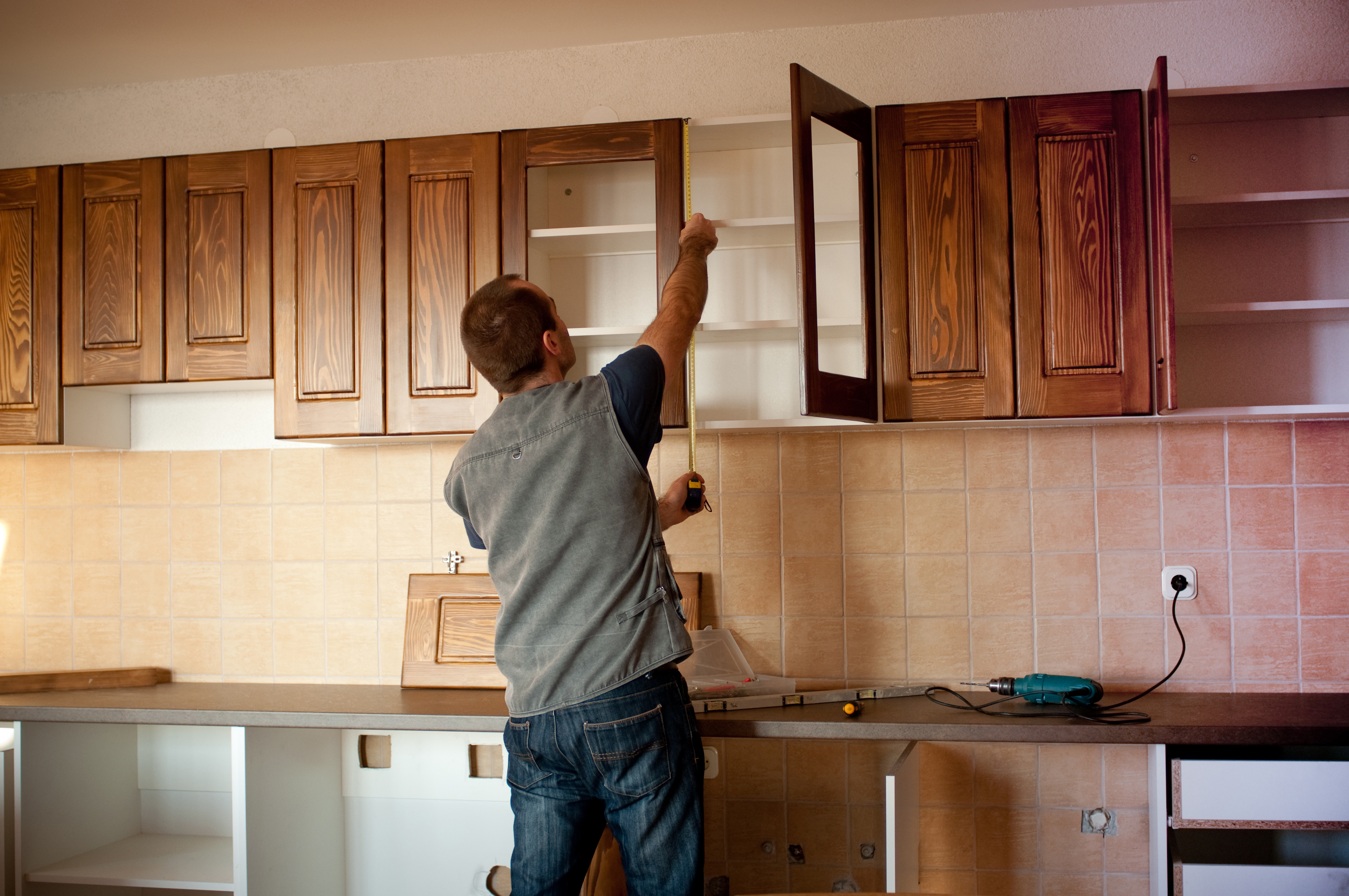 Home Remodeling Chicago Remodeling Contractors Chicago - Home remodeling chicago