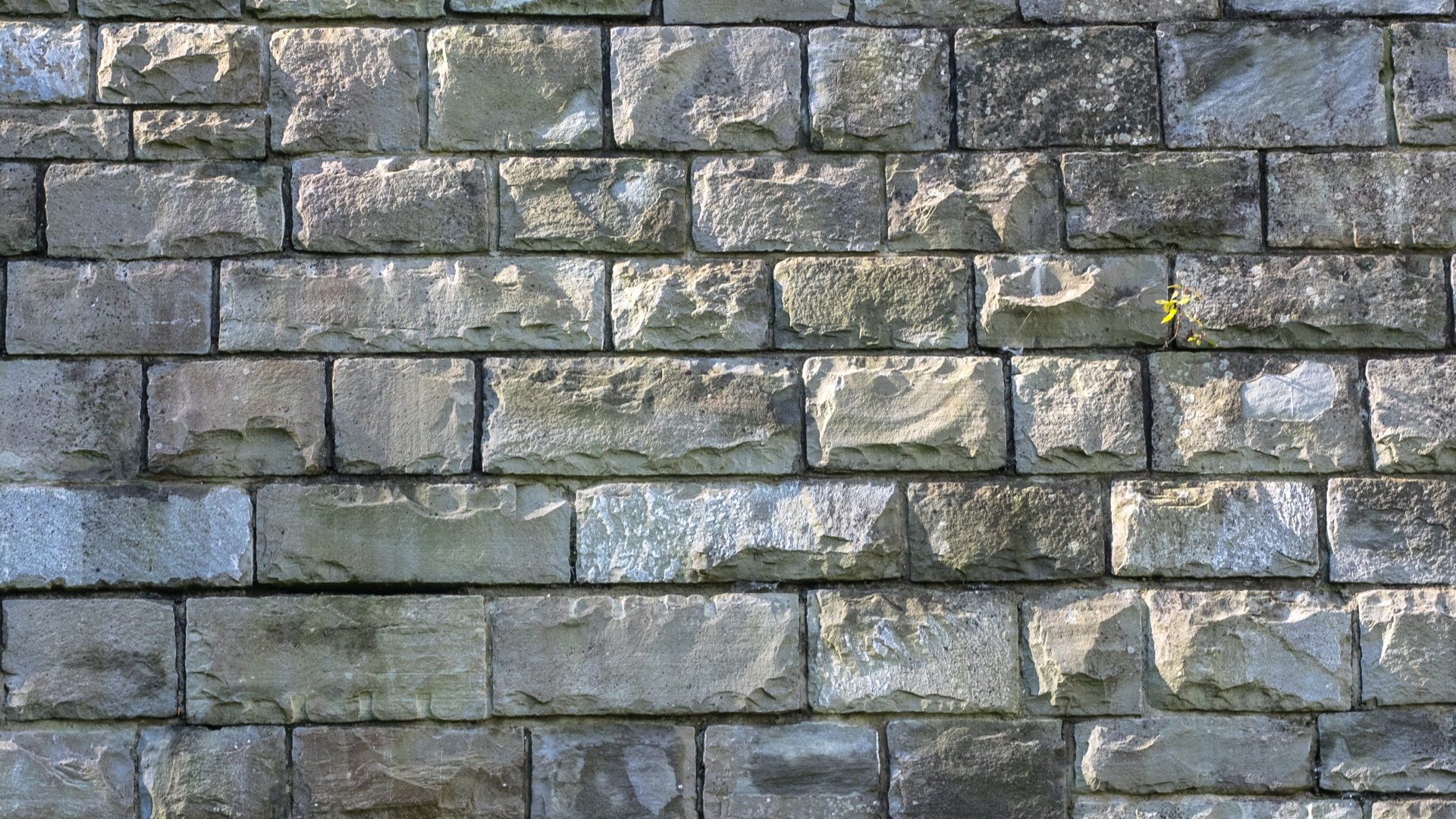 masonry-repair-chicago