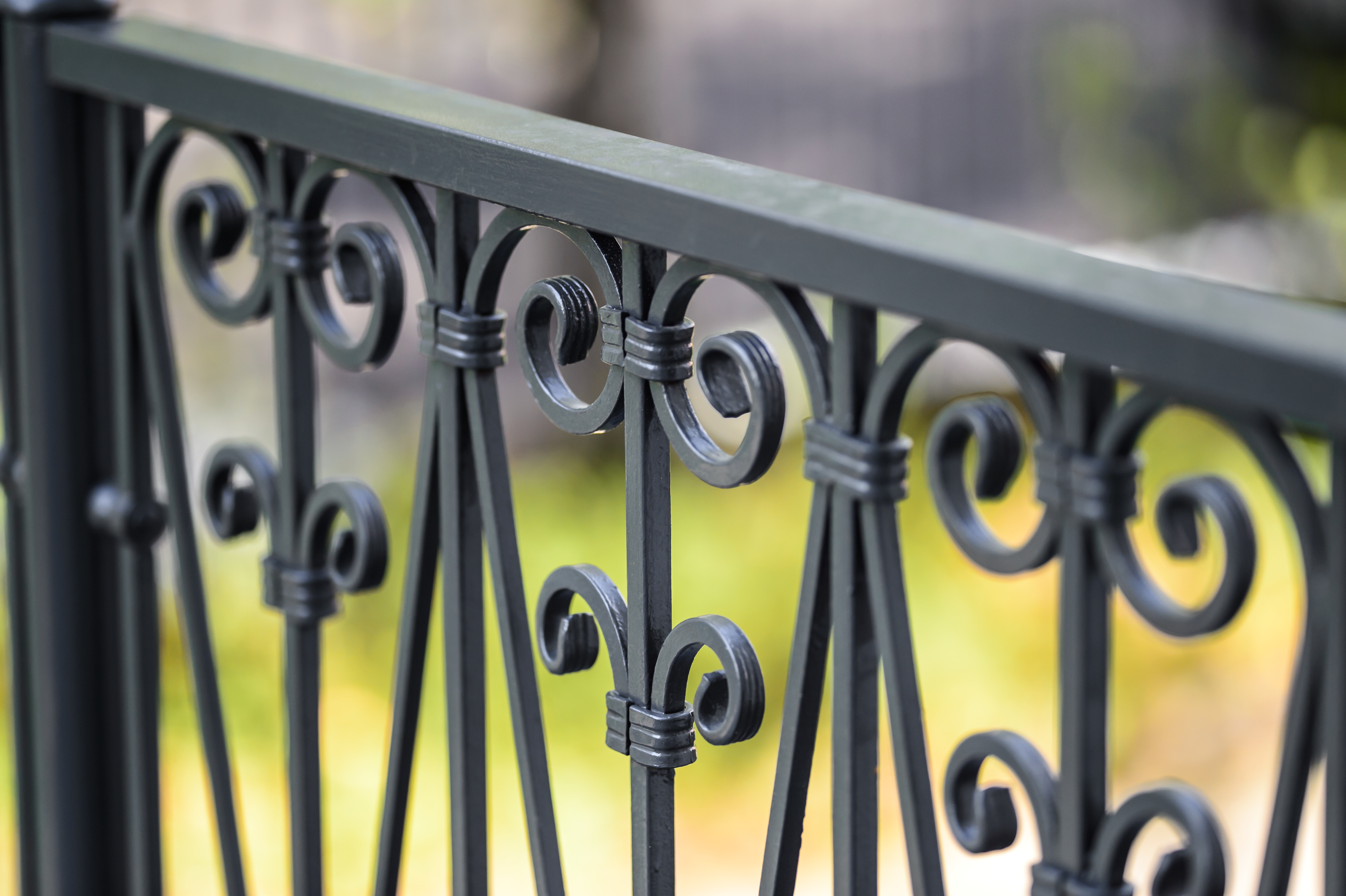 railings-and-more-chicago